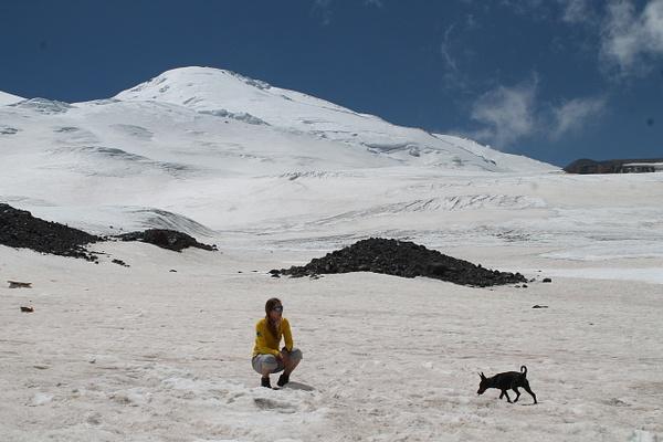 IMG_5666 by Elbrus9