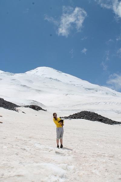 IMG_5668 by Elbrus9