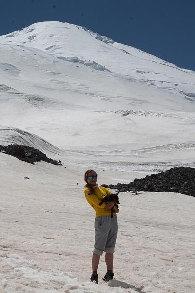 IMG_5669 by Elbrus9