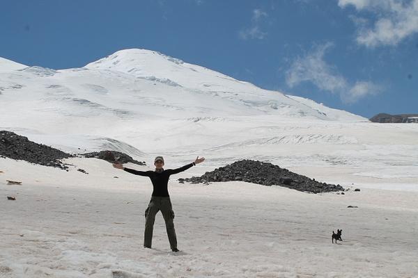 IMG_5671 by Elbrus9