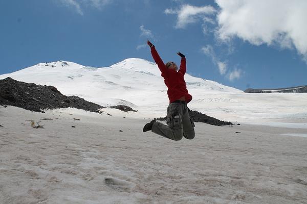 IMG_5673 by Elbrus9