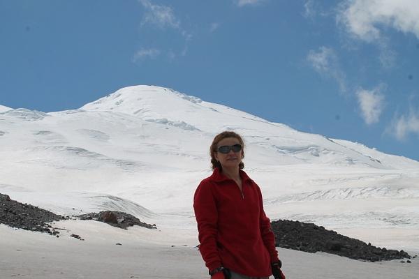 IMG_5674 by Elbrus9