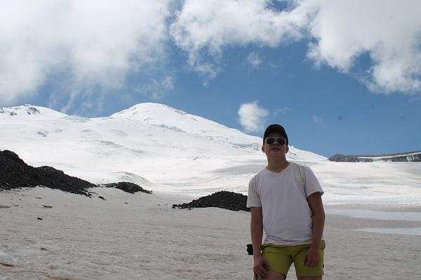 IMG_5676 by Elbrus9