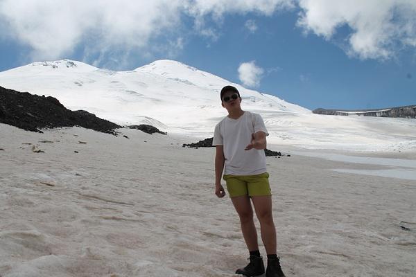 IMG_5677 by Elbrus9