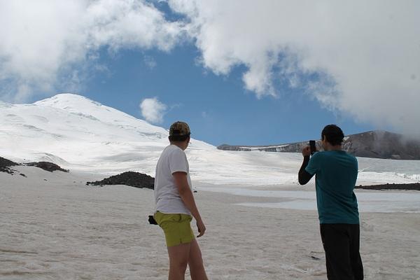 IMG_5679 by Elbrus9