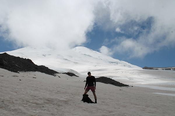 IMG_5681 by Elbrus9
