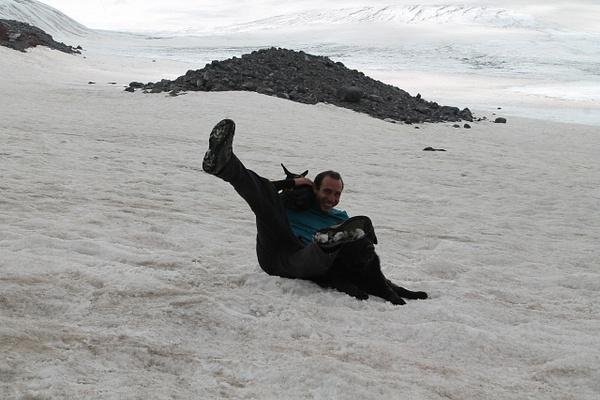 IMG_5685 by Elbrus9