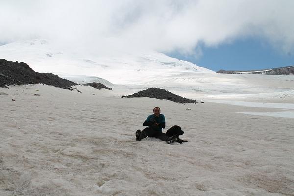 IMG_5686 by Elbrus9