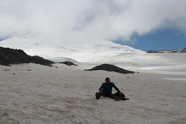 IMG_5688 by Elbrus9
