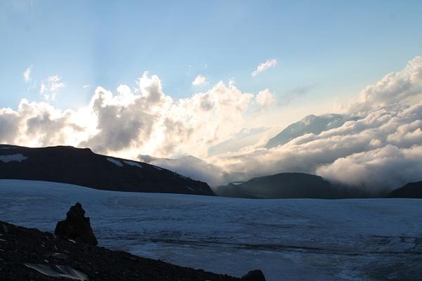 IMG_5700 by Elbrus9