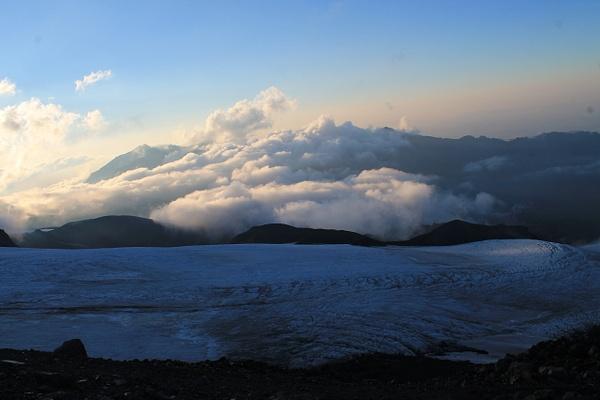 IMG_5702 by Elbrus9