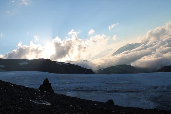 IMG_5704 by Elbrus9