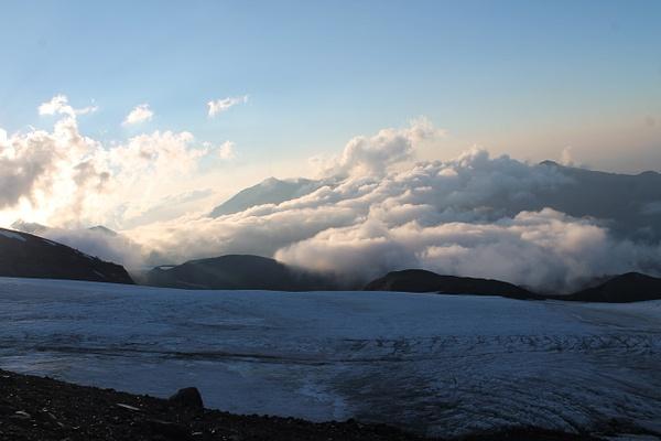 IMG_5705 by Elbrus9