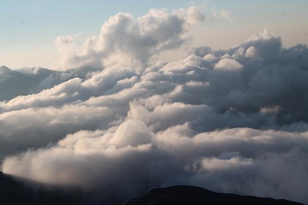 IMG_5706 by Elbrus9