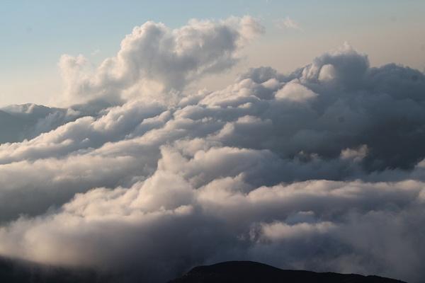 IMG_5707 by Elbrus9