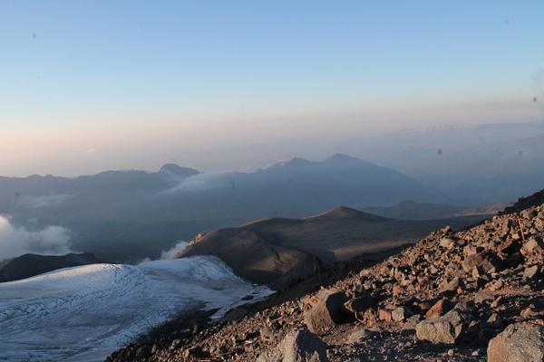 IMG_5708 by Elbrus9
