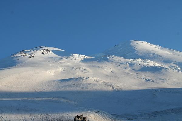 IMG_5709 by Elbrus9