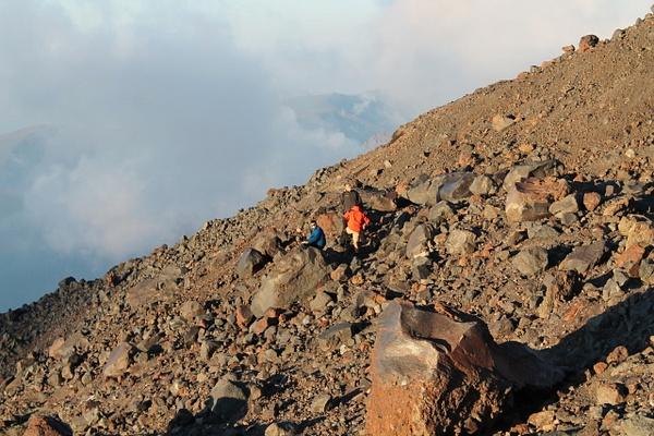 IMG_5712 by Elbrus9