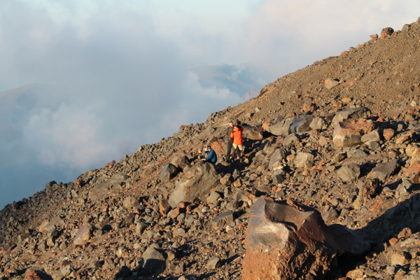 IMG_5713 by Elbrus9