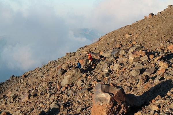 IMG_5714 by Elbrus9