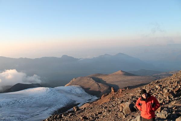 IMG_5717 by Elbrus9