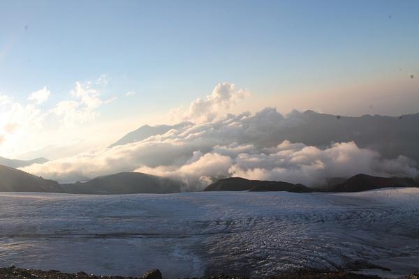 IMG_5718 by Elbrus9