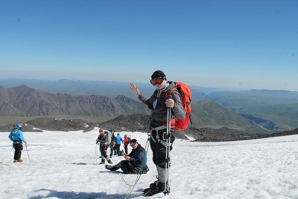 IMG_5720 by Elbrus9