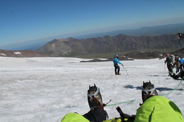 IMG_5721 by Elbrus9