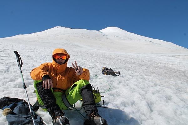 IMG_5723 by Elbrus9