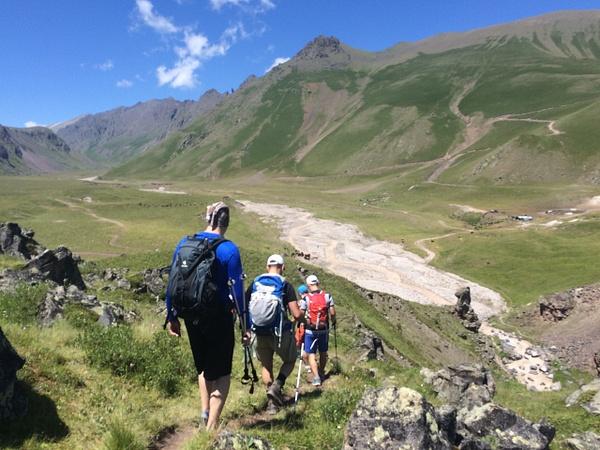 023 by Elbrus9