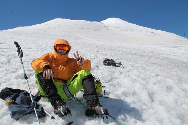 IMG_5724 by Elbrus9