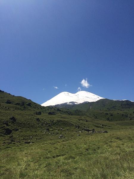 026 by Elbrus9