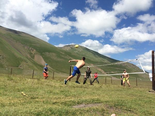 029 by Elbrus9