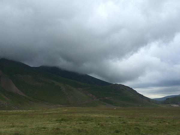032 by Elbrus9