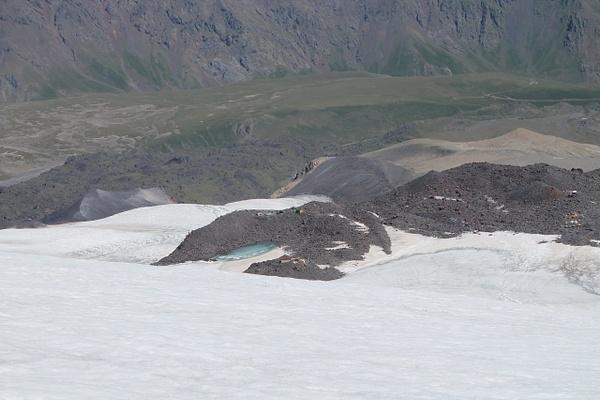 IMG_5727 by Elbrus9