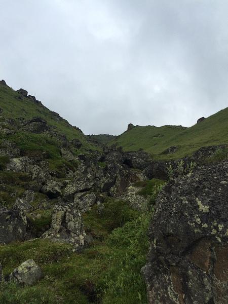 035 by Elbrus9