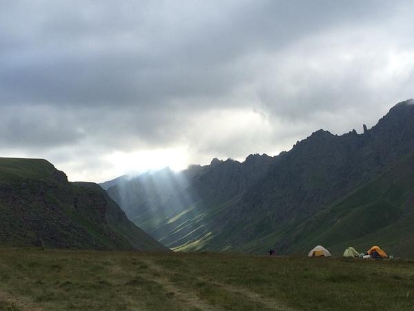 036 by Elbrus9