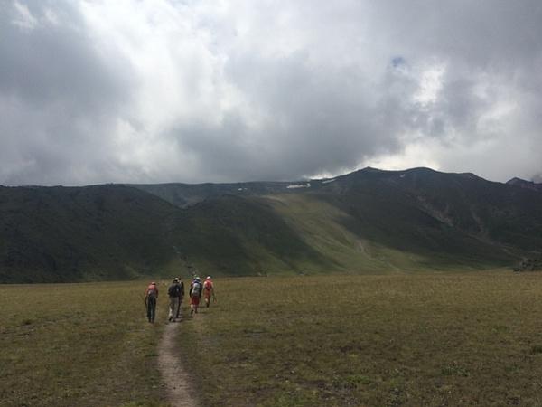 039 by Elbrus9