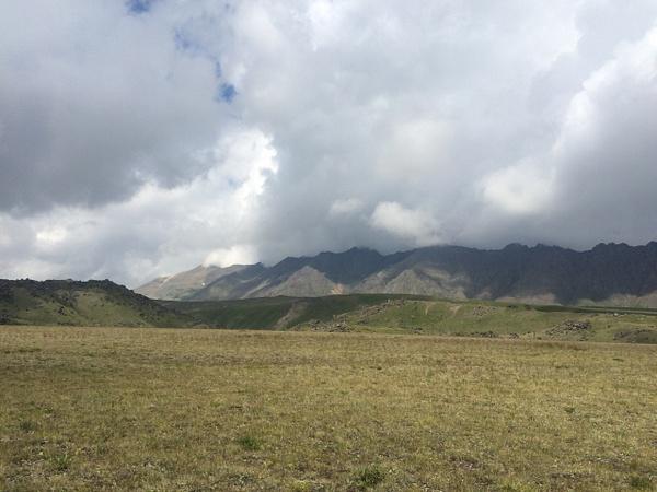 040 by Elbrus9