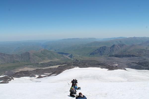 IMG_5729 by Elbrus9