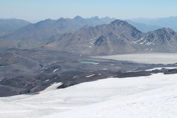 IMG_5730 by Elbrus9