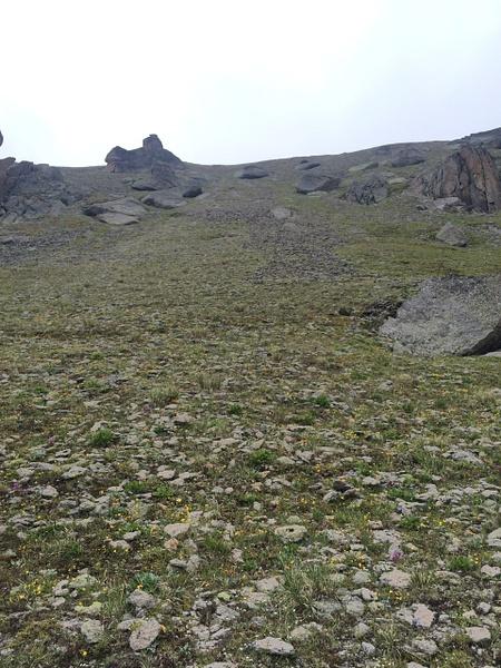 056 by Elbrus9