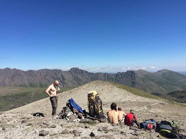 066 by Elbrus9
