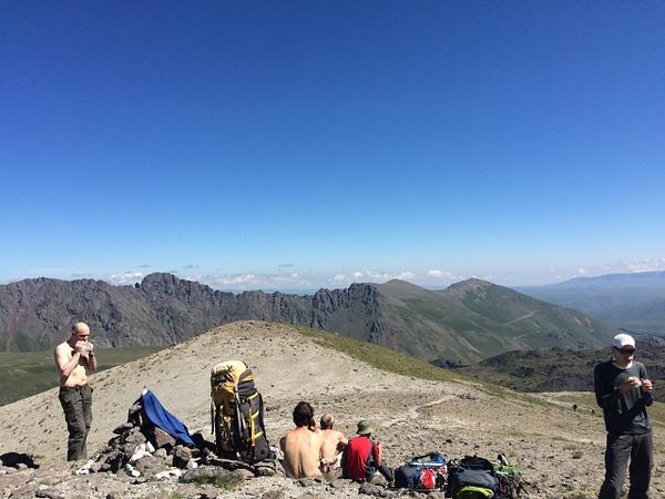 067 by Elbrus9
