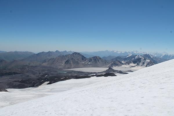 IMG_5731 by Elbrus9