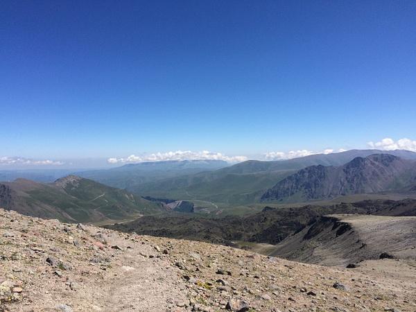 070 by Elbrus9