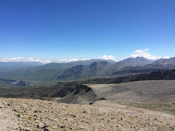 071 by Elbrus9