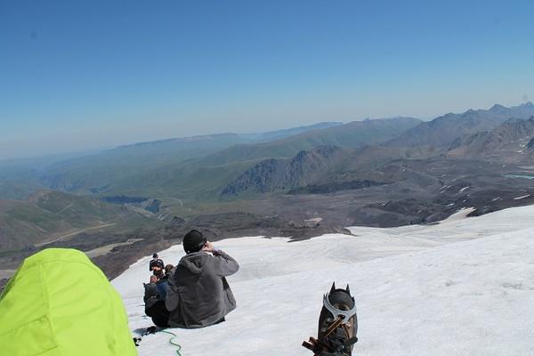 IMG_5732 by Elbrus9