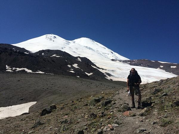 072 by Elbrus9