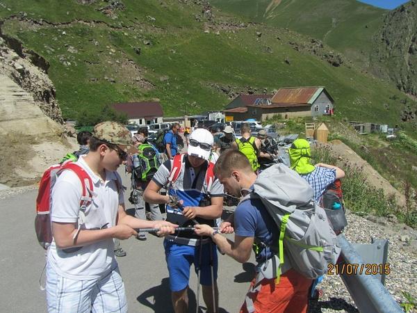 IMG_2406 by Elbrus9